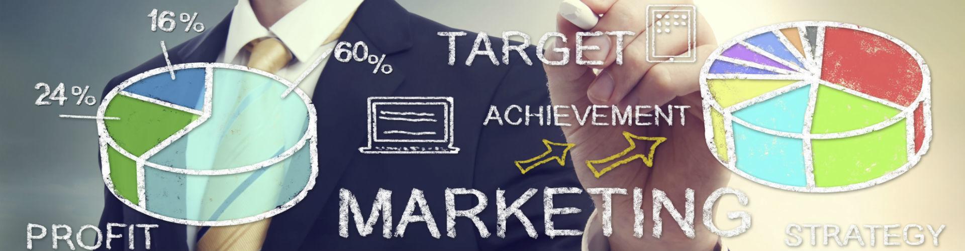 Marketing kép