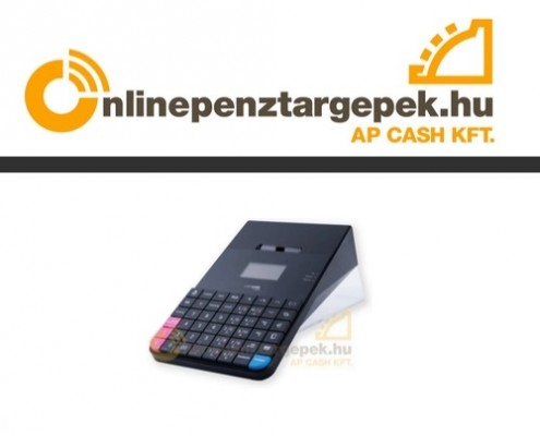 online pénztárgép referencia kép